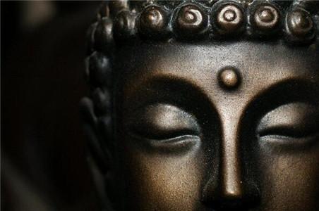禅修的目的和意义