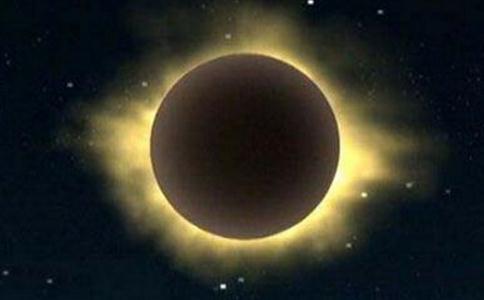 为什么月食和日食是非常重要的修法时机?