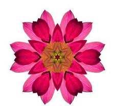 最初传入西藏才标志-三大菩萨